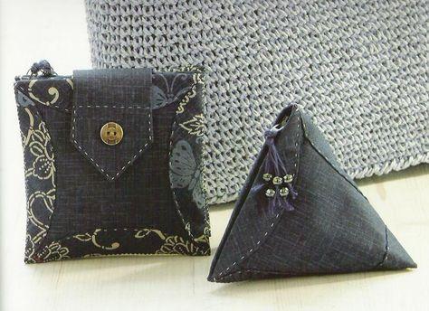 3685c71b716e Лоскутные мелочи и не только.....: Сумки пэчворк | сумки | Pinterest ...