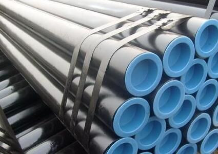There Are More Information About Gr 1045 Carbon Steel Seamless Tube In Katalor If You Are Looking For The Gr 1045 Carbon Steel Seamless Tube Please Contact Ka