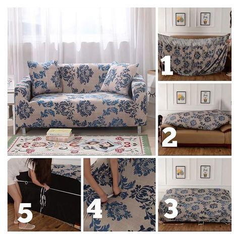 Pin By Sevgul Avcuoglu On Bahce Diy Sofa Cover Diy Sofa Diy Couch