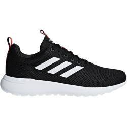 Herrenschuhe Schuhe Damen Herrenschuhe Und Schuhe Damen Sale