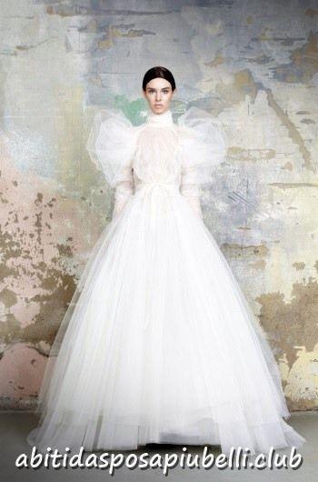 Vestiti Da Sposa Vivienne Westwood.Abiti Da Sposa Vivienne Westwood 2018 Abiti Da Sposa Sposa E Abiti