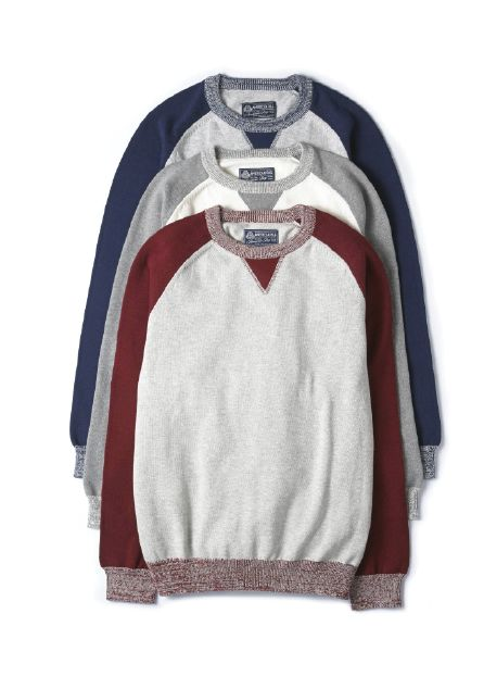 Cyber Sunday Monday Special: $19.99 Young Men's Sweaters