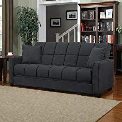 Magnificent Baja Convert A Couch Sofa Sleeper Bed Sofa Converts Into A Evergreenethics Interior Chair Design Evergreenethicsorg