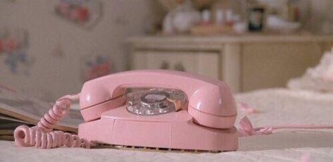 Best Vintage Aesthetic 80s Room 55 Ideas In 2020 Baby Pink Aesthetic Aesthetic Rooms Bedroom Vintage