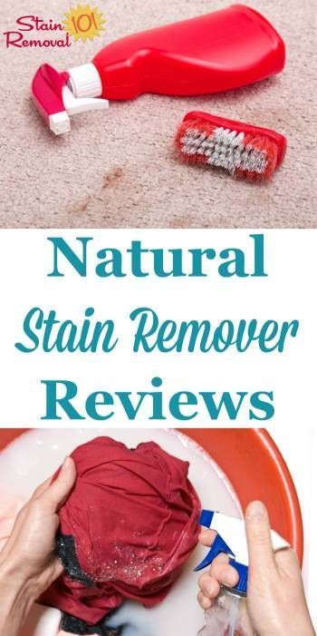Wonderful Photographs Carpet Stain Remover Iron Popular Oops If It Be Grape Juice A Little Present Fr Natural Stain Remover Stain Remover How To Clean Carpet