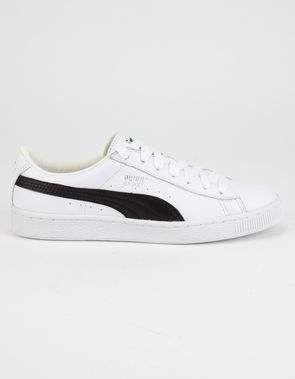 puma basket classic lifestyle women's sneakers