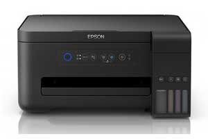 Epson Ecotank Et 2710 Driver Manual Software Download Check More At Https Www Usaepsondr Epson Ecotank Epson Epson Printer