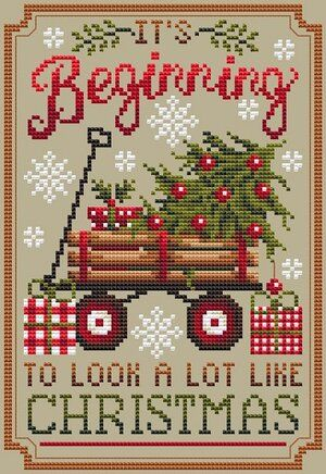 Cross Stitch Store, Xmas Cross Stitch, Cross Stitch Needles, Beaded Cross Stitch, Cross Stitch Charts, Cross Stitch Designs, Cross Stitching, Cross Stitch Embroidery, Cross Stitch Material