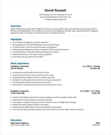 Show The Recruiters That You Keep Up With The Latest Trends By Choosing Our Modern Cv Template It I