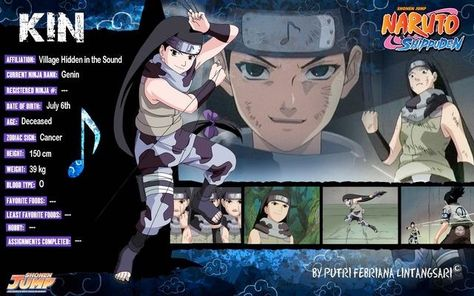 Pin By Bacca2101 Baccaclaus On Naruto Naruto Shippuden Anime Naruto Shippuden Characters Naruto Character Info