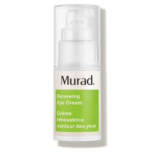 Murad Skin Care Anti Aging And Acne Products Dermstore In 2020 Dermstore Crows Feet Skin Routine