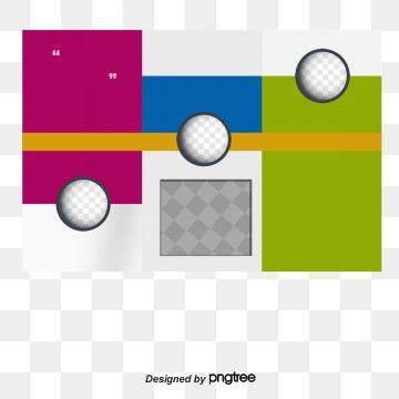 أزياء Trifold نماذج تصميم اعلانات أزياء Trifold قالب Png وملف Psd للتحميل مجانا Template Design Advertising Design Design
