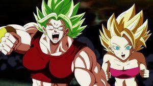 Assistir Dragon Ball Super Episodio 113 Dublado Com Imagens