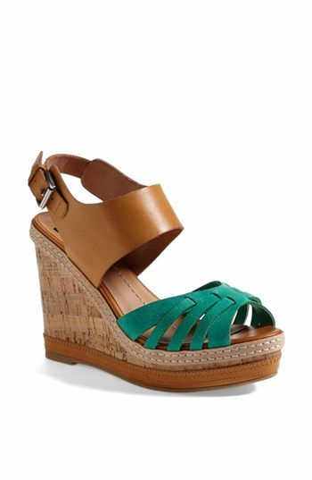 DV by Dolce Vita 'Jaslyn' Sandal (Nordstrom Exclusive) available at #Nordstrom  If anyone wants to buy these for me, I will gladly accept.