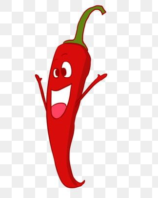 Hand Drawn Chili Illustration Creative Chili Illustration Red Pepper Fresh Pepper Hot Chili Screaming Pepper Hand Drawn Chili Illustration Png Transparent Cl How To Draw Hands Fresh Pepper Recipe Book Templates