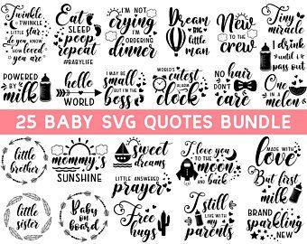 25 Funny Quotes Svg Bundle Sassy Svg Sarcastic Quotes Svg Sarcasm Svg Sassy Quote Svg Funny Shirt Svg Funny Quotes Svg Svg Designs In 2020 Baby Quotes Baby Svg Funny Prints