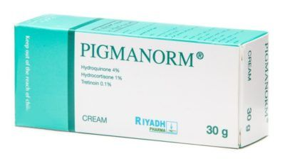 طريقة استخدام مقشر بيجمانورم للوجه لبشرة ناعمة كالحرير Healthy Life Cream Personal Care