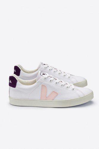 Adidas Sneaker metallic Cacity Synthetik Damen Schuhe Flach