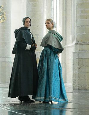 The Miniaturist On Pbs Masterpiece Period Dramas Movies For