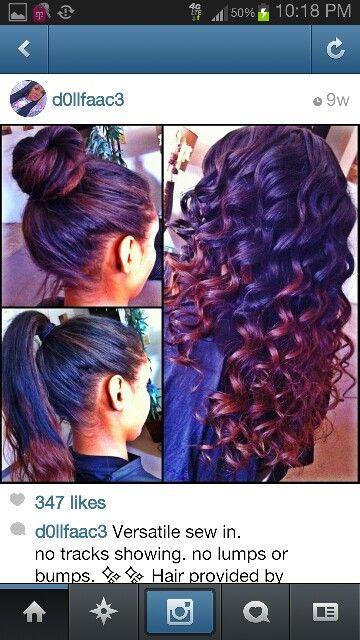 indian hair deep curly hair body wave loose wave straight hair weaves ...