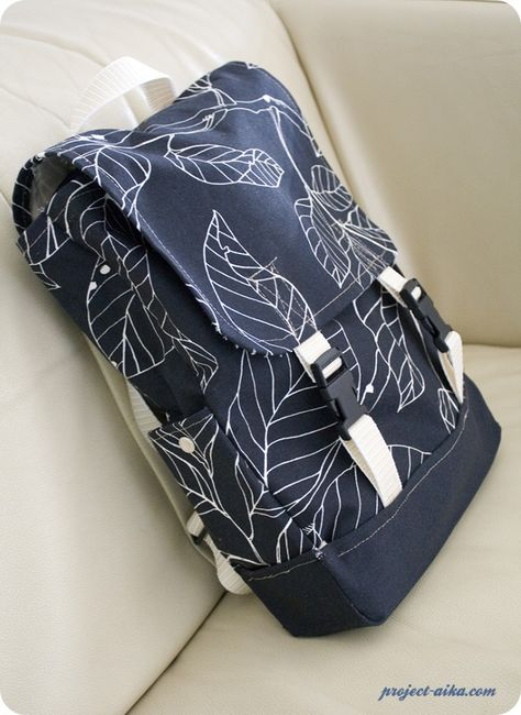 backpack 05 web backpack 05 web The post backpack 05 web appeared first on DIY. Backpack Tutorial, Diy Backpack, Small Backpack, Diy Bags Purses, Diy Purse, Mochila Jeans, Diy Bags Patterns, Diy Wallet, Designer Backpacks