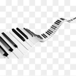 Musical Instruments Keyboard Piano Png And Vector With Transparent Background For Free Download Musical Instruments Musicals Cool Background Music