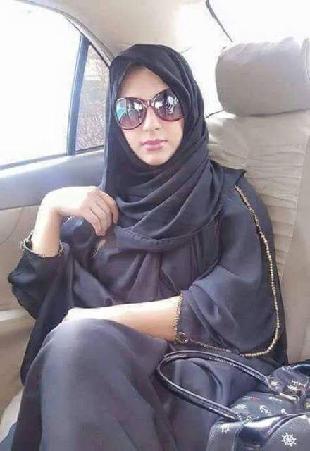 ارقام بنات جدة ارقام بنات من السعودية هند دمام 29ارقام بنات سعوديات للزواج مسيار ارقام مطلقات للزوا Arabian Beauty Women Hot Goth Girls Beautiful Muslim Women