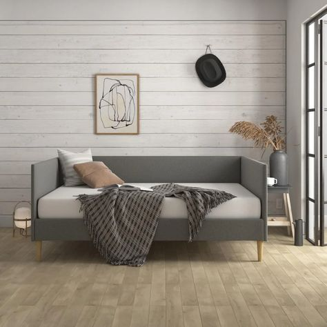 Danbury Daybed