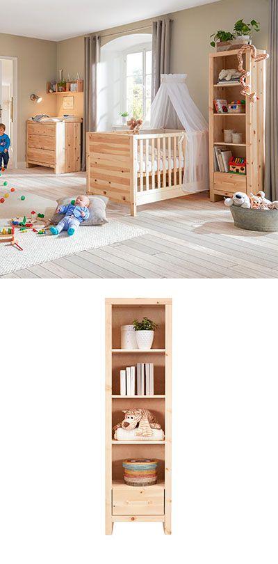 Zustellregal Babyzimmer Zirbe Toddler Bed Home Decor Bed
