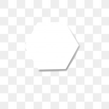 Hexagon Png Vector Psd And Clipart With Transparent Background For Free Download Pngtree Hexagon Graphic Design Background Templates Background Design Vector