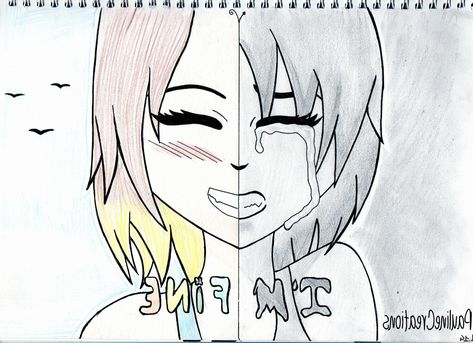 Dessin Manga Facile Inspirant Dessin De Fille Simple