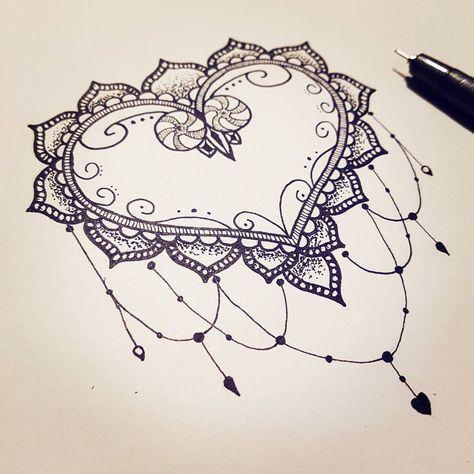 @westend_tattoo #westendtattooandpiercing #mandala #mandala idea #mandala tetoválás ötlet