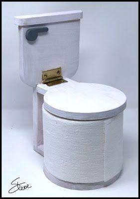 Toilet Paper Holder Scroll Saw Pattern Scroll Saw Pattern Scroll Saw Scroll Saw Patterns Free