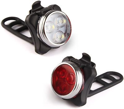 Pin On Bicycle Accessories Cycling Sporting Goods