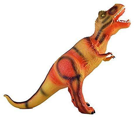 Dinosaurier Groãÿ Spielzeug