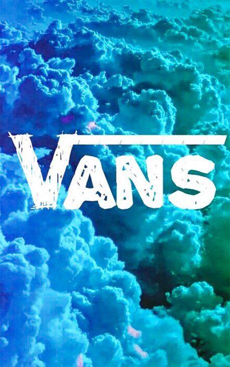 Wallpaper For Android Iphone Wallpaper Vans Cool Vans
