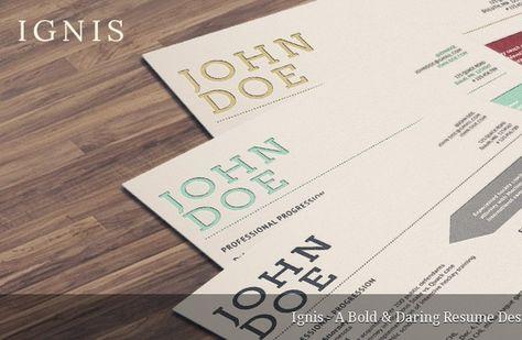 bespokeresumedesign  Resume Design - Resume design - resume design service