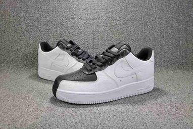 check out 94f0e fa676 Nike Air Force 1 Low Split arrive in our store for you ...