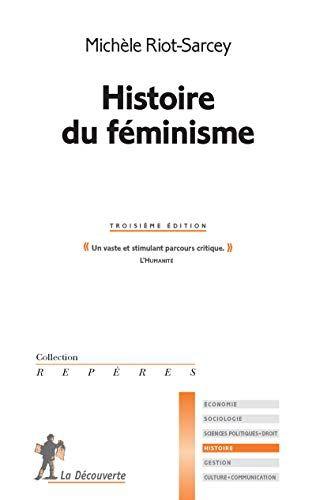 Thamespdvlivre Azhaara Sauver Histoire Du Feminisme Livre Ebook Franc Di 2020