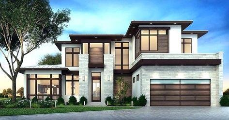 best modern house design – jstash.me