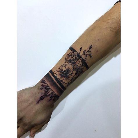 tattoodesign #tattoo #tattoos #tattoom...