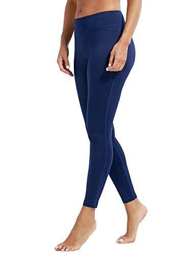 Maacie Pantalon de Yoga de Maternit/é Taille Haute Lifting des Hanches Automne et Hiver