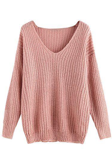 Pin Auf Pullover Und Sweatshirts