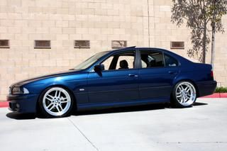 17 best bmw images on pinterest bmw cars bmw e39 and cars sexy bmw the ultimate driving machine sciox Image collections