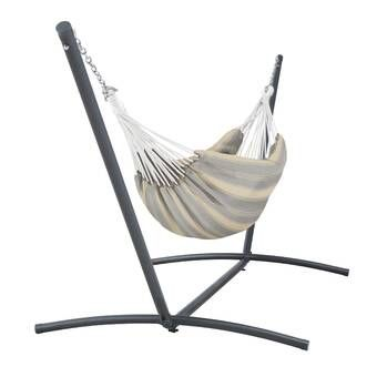 Trailer Hitch Stand Cotton Chair Hammock With Stand Brazilian Hammock Hammock Hammock Stand