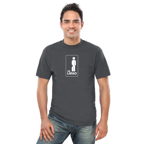 363686806 Lmao - Funny Mao Tse Tung T-Shirt | Random T-Shirts | Pinterest