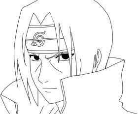 Render Madara Uchiha Madara Transparent Png Image With Transparent Background Png Free Png Images Itachi Uchiha Art Naruto Sketch Naruto Sketch Drawing