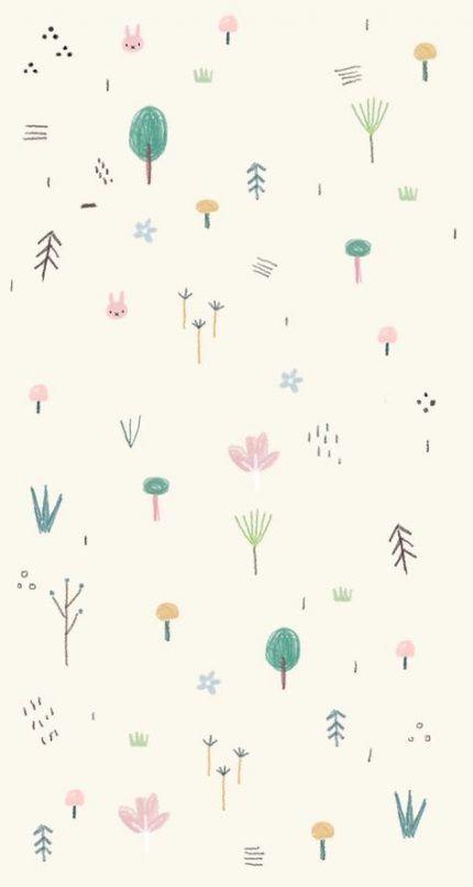 Wallpaper Whatsapp Pattern Iphone Backgrounds 47 Ideas Wallpaper
