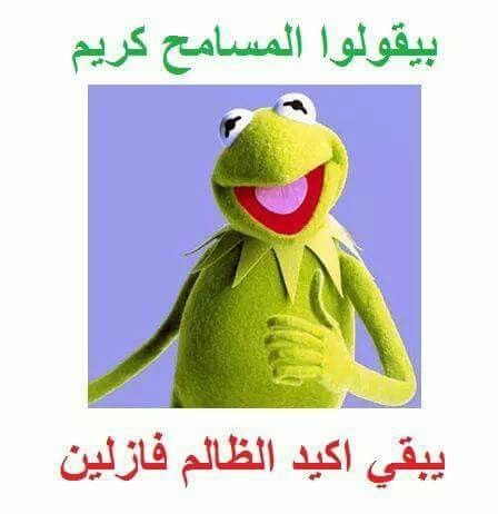 Pin By Be Lla Ista On نكت ومقاطع ضاحكة Arabic Funny Quotes Fun Quotes Funny Funny Videos For Kids Funny Arabic Quotes