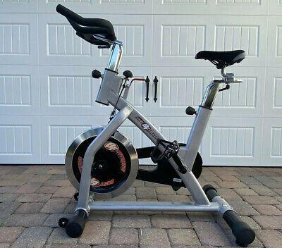 Ad Ebay Best Fitness Indoor Exercise Bike In 2020 Indoor Bike